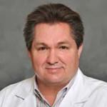 Dr. Herbert Michael Mccowen, MD