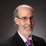 Dr. Lloyd Douglas Stahl, MD