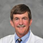 Dr. Bradley Huse Sullivan, MD