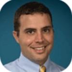 Dr. Bert Jackson Smith, MD