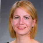 Christine Connolly