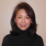 Jiyeon Becker