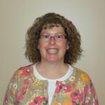 Dr. Julie Elizabeth Obrien, MD