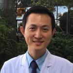 Dr. Lan Zhou, MD