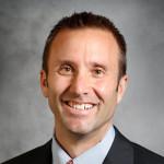 Dr. Michael B Potter, MD