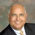 Dr. Rafael Luis A Gallardo, MD