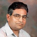 Dr. Ramesh Amratlal Tank, MD