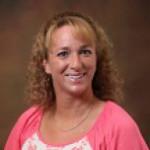 Dr. Micah Elizabeth Thompson, MD