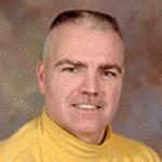Dr. Gary S Ulrich, DO