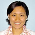 Dr. Laurie Joy Valera, MD