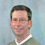 Dr. John Charles Welch, MD