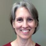 Dr. Lydia C Caros, DO