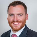 Dr. Paul Stephen Richard, MD