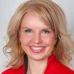 Dr. Ruta Viktoria Totoraitis, MD