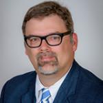Dr. Michael Joseph Vickers, MD