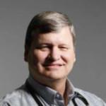 Dr. William Scott Cole, MD