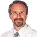Dr. Carl Andrew Raboi, MD