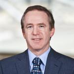 Dr. Joel Evan Schneider, MD