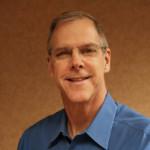 Dr. Thomas Edwin Grubb, MD