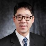 Dr. Yungpo Bernard Su, MD