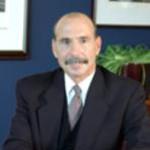 Dr. Joseph Michael Ruggio, MD