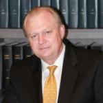 Dr. John David Bartges, MD