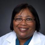 Dr. Pamela Renee Salley, MD