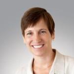 Dr. Emilie Anne Cole, MD