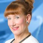 Dr. Ginger Sadler Kubala, MD