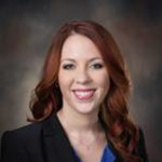 Dr. Ashleigh Lynn Glass, DO