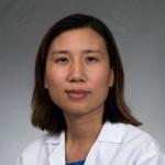 Dr. Hongyan Liang, MD