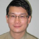 Dr. Jonathan Wane Wong, MD