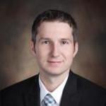 Dr. Ryan Paul Behta, DO