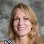 Dr. Eileen Robin Lilley, MD