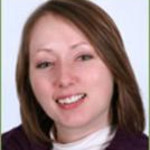 Dr. Kristin Elizabeth Poppenberg, MD