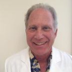 Dr. David Michael Frankle, MD