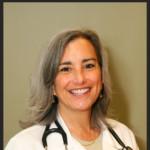 Dr. Catherine Alana Varano, MD