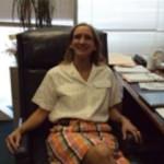 Dr. Mary Liptak Bartz, MD