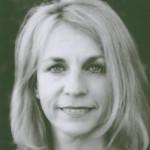 Kim Kuhar