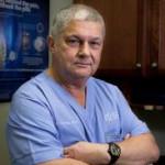 Dr. William Pete Kalchoff, MD