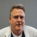 Dr. Thomas Jackson Robertson Jr, MD