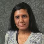 Dr. Seema Chaudhari Garg, MD