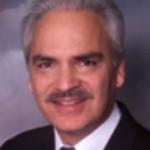 Dr. Larry Michael Perich, DO