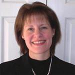Katherine Abbott