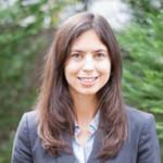 Dr. Alana Palomar Cox, MD