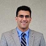 Mohammad Samih