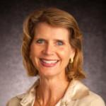 Dr. Lorraine Hollingswort Dajani, MD