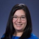 Dr. Kathleen Eiko Tubridy, MD