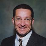 Dr. David Louis Pollifrone, MD
