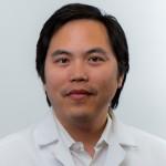 Dr. Henry Wu, MD